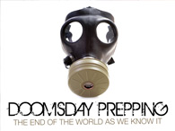 Doomsday Prepping