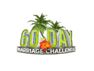60 Day Marriage Challenge