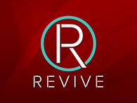 Revive Feb. '17